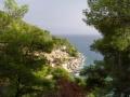 Chorwacja apartamenty nad samym morzem dalmacja atrakcje ustka